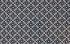 CROISILLONS BLANC  Collection de moquettes haut de gamme tissées 100% laine, unies ou à motifs. Modèles réalisables en tapis à vos dimensions ou moquettes murs à murs. Motifs personnalisables par nos gammes de coloris ou nuances de votre choix.