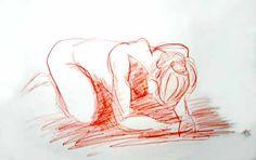 Kunst - Lysette Starke