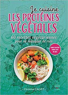 100 cuisine ptisseries cultes