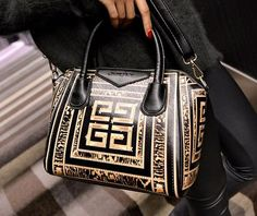 Please contact  www.aliexpress.com store 536566   Givenchy ... be52cc938e5