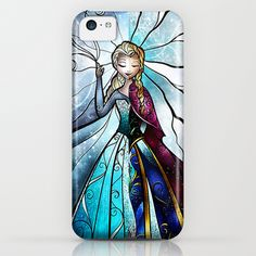 Sisterly love iPhone & iPod Case