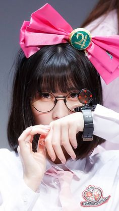 Momo Nayeon, Kpop Girl Groups, Korean Girl Groups, Kpop Girls, The Band, Twice Fanart, Sana Momo, Ulzzang Korean Girl, Hirai Momo