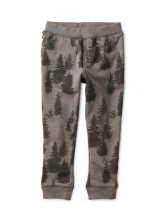 Green Chameleon Kids Cotton Sweatpants,Jogger Long Jersey Sweatpants