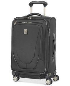 e2c8bbddee 92 Best Luggage that I love! images in 2019