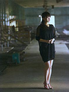 keyakizakamatome: 菅井友香 「blt... | 日々是遊楽也