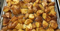 Confort Food, Arabian Food, Quick Meals, Vegetable Recipes, Food Inspiration, Side Dishes, Bbq, Food And Drink, Cubes