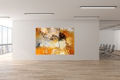 INTERIOR  DESIGN| lorch-art | Achern | Germany | Petra, Germany, Calligraphy, Texture, Interior Design, Painting, Art, Abstract Art, Art Ideas