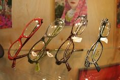 Lafont Parıs Eyewear Lafont, Eyewear, How To Wear, Accessories, Eyeglasses, Sunglasses, Eye Glasses, Glasses, Jewelry Accessories