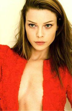 Lauren German, actress (Hawaii Five-O)