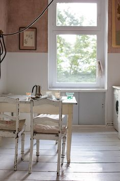 tea cup tea: BERLIN DREAM APARTMENT WITH AIRBNB