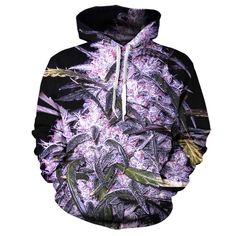 Buddah OG Hoodie http://www.jakkoutthebxx.com/products/real-usa-size-buddah-og-3d-sublimation-print-oem-hoody-hoodie-custom-made-clothing-plus-size?utm_campaign=social_autopilot&utm_source=pin&utm_medium=pin #newclothingline #shoppingtime  #trending #ontrend #onlineshopping #weloveshopping #shoppingonline
