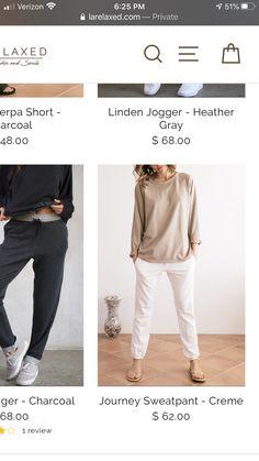 Suits, Usa, How To Make, Fashion, Outfits, Moda, La Mode, Fasion, Men's Suits