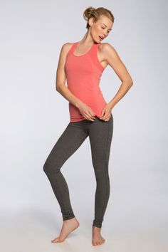 Handpicked workout gear from fabletics, take the style quiz and see what your ideal workout outfit is!  Your first outfit is 50% off!!