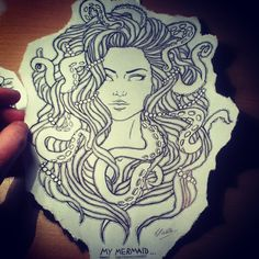Outstanding tattoos for girls are offered on our internet site. Outstanding tattoos for girls are offered on our internet site. Dope Tattoos, Leg Tattoos, Body Art Tattoos, Medusa Tattoo Design, Tattoo Designs, Medusa Kunst, Medusa Art, Dragon Sleeve Tattoos, Sleeve Tattoos For Women