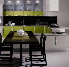kitchen remodeling companies atlanta_42