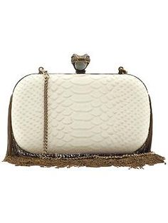 House of Harlow 1960 Jude Clutch | Piperlime