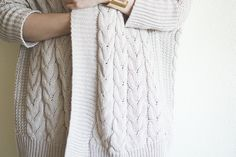 SUN, GOLD & KNITS   TheChicItalian   casual OOTD