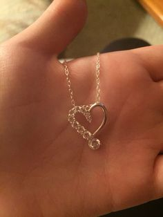 Not bands related but my boyfriend got me this for Christmas and it's just so beautiful!