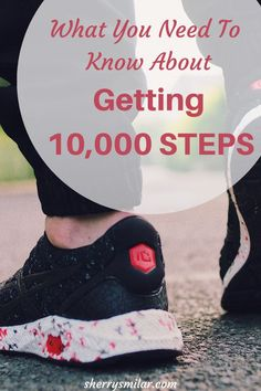 You may have heard that 10,000 steps is a magic number. In this article I explain where that number came from and if 10,000 steps is the right number for you. Over 50 Fitness, You Fitness, Health Fitness, 10000 Steps A Day, Steps Per Day, Weight Gain, Weight Loss, Track Your Steps, Benefits Of Walking