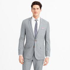 J B Ludlow 1000+ ideas about Grey Suits on Pinterest | Charcoal Gray Suit, Light ...