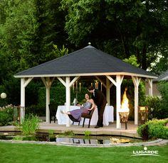 Die 17 Besten Bilder Von Hochzeit Im Garten Dream Wedding Boho