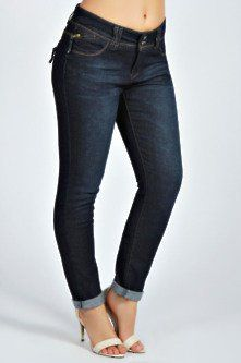 Our best picks of plus size jeans for 2014.
