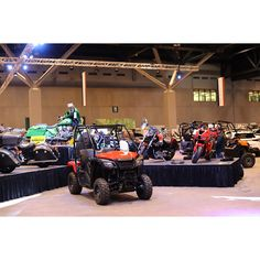 Another successful Saint Louis Auto Show in the books! Take a look at few photos from our event space. Thank you to everyone who came by to ask questions, look at our models and enter our giveaway! Used Cars, St Louis, Toyota, Giveaway, Honda, Monster Trucks, Models, This Or That Questions, Space