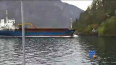 Ce navire connait il des soucis avec son GPS ? http://noemiconcept.com/index.php/fr/departement-informatique/webbuzz-tech-info/item/206288-y-a-t-il-un-capitaine-dans-le-navire-?-is-there-any-captain-in-the-boat-?.html#video