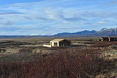 Moderne Architektur aus Island | KlonBlog