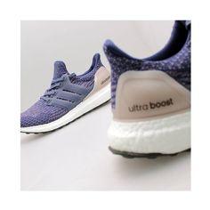 innovative design b2f44 21f46 Sportsshoes.com · adidas Ultra Boost