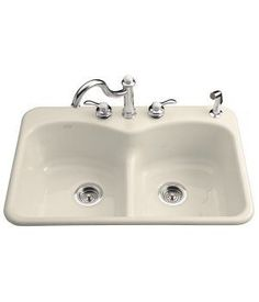 24 best sinks images rh pinterest com