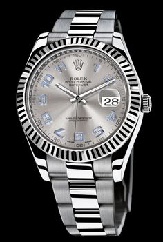 rolex watches | As most of us know, Rolex is a watch brand that has been making ...