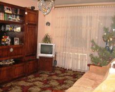 у меня в квартире фото: 18 тыс изображений найдено в Яндекс.Картинках