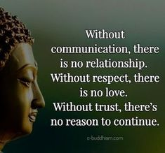 words of wisdom quotes Buddha Quotes Inspirational, Spiritual Quotes, Wisdom Quotes, Positive Quotes, Me Quotes, Motivational Quotes, Buddha Quotes Love, Peace And Love Quotes, Qoutes