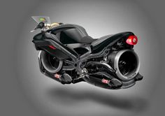 motorcycles futuristic - Google Search