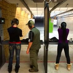 10 Best Awesome Los Angeles Shooting Range near me images in