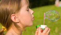 - 10 dílů destilované vody - 3 díly Jaru - 1 díl glycerinu -ohřát na 80stC, odstát 24h