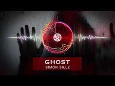 Ghost - Simon Sillz | Beats For Sale