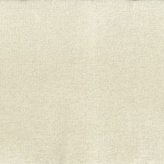 champagne fabric swatch | OAKFORD Champagne