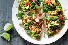 Pete Evans: Healthy Every Day - Taste.com.au Mobile