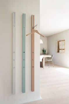 Shoe cabinets-racks | Hallway | LINE shoe rack | Schönbuch. Check it out on Architonic