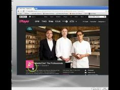 Watch This Video #bbc_iplayer #how_to_watch_bbc_from_anywhere #iplayer_abroad