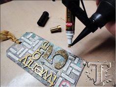 krylon pen in a mister tool