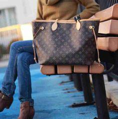 Louis Vuitton Bag Louis Vuitton Handbags #lv bags#louis vuitton#bags