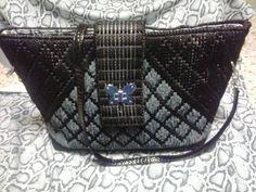 shopping bag di borse e accessori moda su DaWanda.com