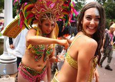 Sydney Gay and Lesbian Mardi Gras Photos 2017 | POPSUGAR Australia Love & Sex Photo 1