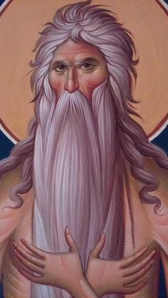 Natural Man, Orthodox Icons, Religious Art, Byzantine, Vignettes, Style Icons, Disney Characters, Fictional Characters, Saints