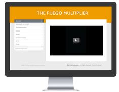 The Fuego Multiplier FE Fes, Accounting