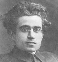 """Caminos del viento: """"Indiferencia."""" Antonio Gramsci ."""