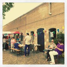 #BeemsterFortfair #FortbenoordenPurmerend #Zuidoostbeemster #StellingvanAmsterdam